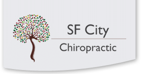 Chiropractic San Francisco CA SF City Chiropractic