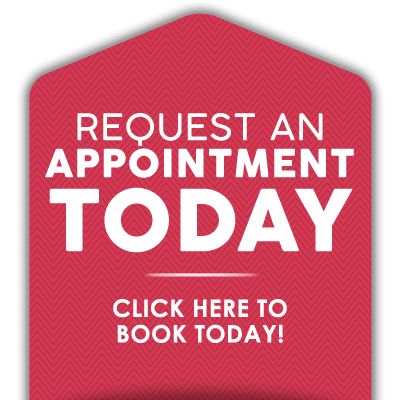 Request An Appointment at SF City Chiropractic